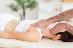chiropractic care davisville yongemerton