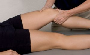 registered physiotherapy in midtown toronto